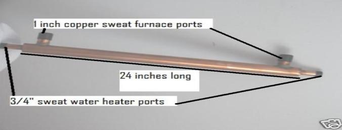 Side Arm 2